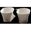 Deagourmet Ninfea Cups (Set of 2)