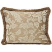 Riva Home Cologne Cushion Cover