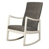 Hazelwood Home Runcorn Rocking Chair