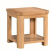 Hazelwood Home Torquay Side Table