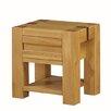 Hazelwood Home Neston Side Table