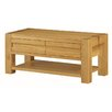 Hazelwood Home Neston Coffee Table