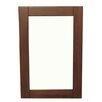 Hazelwood Home Clun Mirror