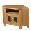 """Hazelwood Home Fenny TV Stand for TVs up to 39"""""""