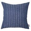 Tom Tailor T-Easy Linen Cushion Cover