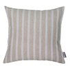 Tom Tailor T-Linen Stripes Cushion Cover