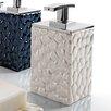 Bathroom Origins Soap Dispenser