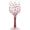 Lolita All Purpose Wine Glass