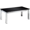All Home Neville Dining Table