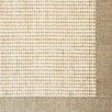 VM-Carpet Oy Esmeralda Beige Area Rug