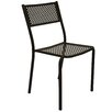Paragon Casual Marion Stacking Dining Side Chair (Set of 4)