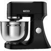 Tower 4.5L Stand Mixer