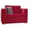 Churchfield Sofa Bed Milan Chair Bed