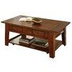 Red Barrel Studio Dan Coffee Table