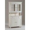 Castagnetti Display Cabinet