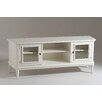 """Castagnetti TV Stand for TVs up to 65"""""""