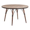 Vical Home Dining Table