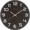 NeXtime Classy 30cm Wall Clock