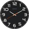 NeXtime Classy 30 cm Wall Clock