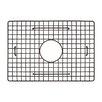"""Native Trails, Inc. Sink 11.5"""" x 17"""" Bottom Sink Grid"""