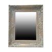 Alterton Furniture Mirror Gold