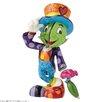 Enesco Disney Britto Jiminy Cricket Figurine