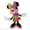 Enesco Disney Britto Minnie Mouse Figurine