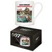 Art Group James Bond Thunderball Mug
