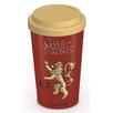 Art Group Game of Thrones House Lannister Mug