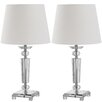 Safavieh Morgan 58.42cm Buffet Lamp (Set of 2)