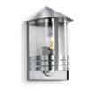 Steinel 1 Light Outdoor Flush Mount