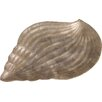 Cheungs Capiz Shell Shaped Tray
