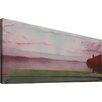 Parvez Taj Marmont Hill Dreamhaven Art Print Wrapped on Canvas