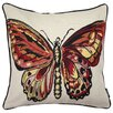 McAlister Textiles Bugs Life Cushion Cover