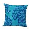 Pachyderme Baroque N'Roll Cushion Cover