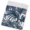 Feiler HoH Palmeral 012 Bath Towel