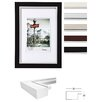 Walther Design Metro Picture Frame