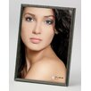 Walther Design Chloe Picture Frame