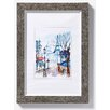 Walther Design Sentiment Picture Frame