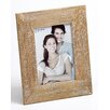 Walther Design Limmerick III Picture Frame