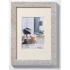 Walther Design Home Picture Frame
