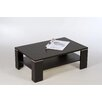 Alfa-Tische Santos Couch Table