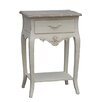 Firmans Direct Daria Side Table
