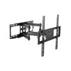 "GForce Full Motion Universal Wall Mount for 32""-55"" LCD/Plasma/LED TV"