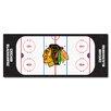 FANMATS NHL - Chicago Blackhawks Rink Runner Doormat