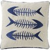 Breakwater Bay Bellefonte Scatter Cushion