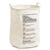 Zeller Care Labels Laundry Bag