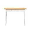 dCor design Writing Desk