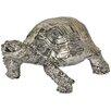 Hazelwood Home Tortoise Statue