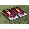 Victory Tailgate NCAA Vintage Version Cornhole Game Set